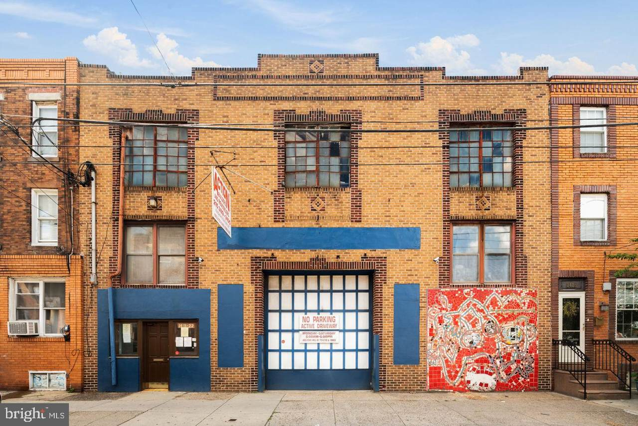 1418-22 7TH Street - Photo 1