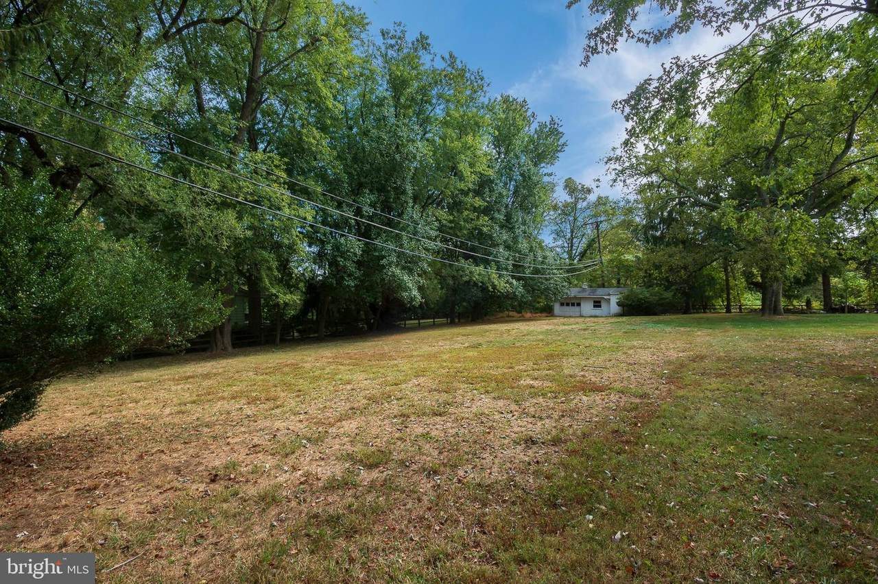 6521 Belleview Drive - Photo 1
