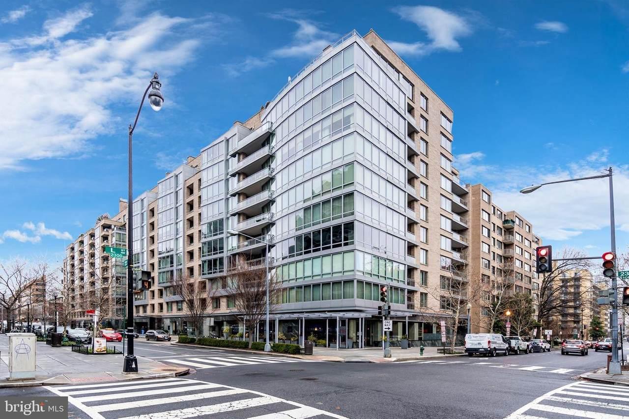 1111 23RD Street - Photo 1