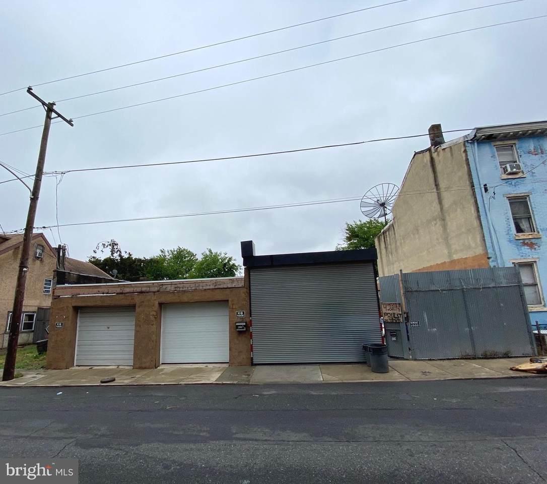 4224 Paul Street - Photo 1