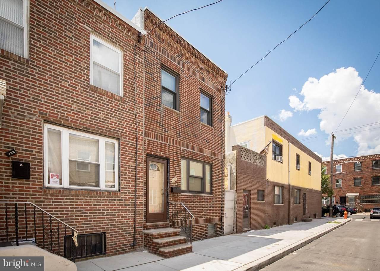 940 Hoffman Street - Photo 1