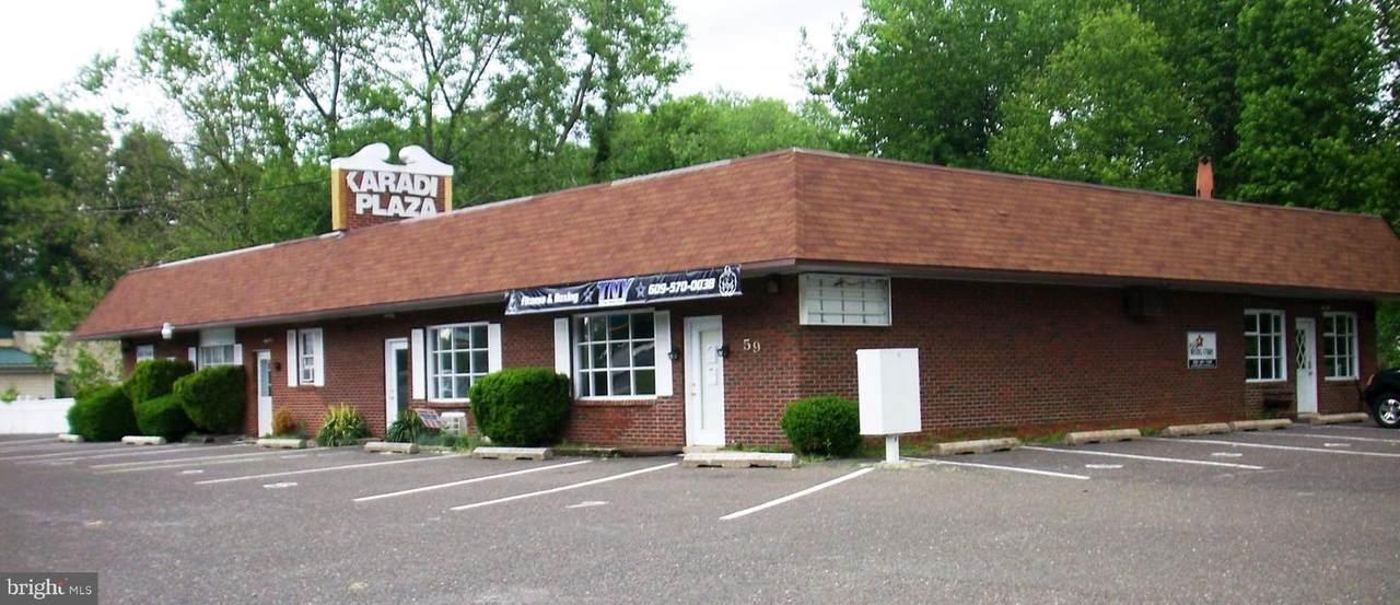 59 Route 130 - Photo 1