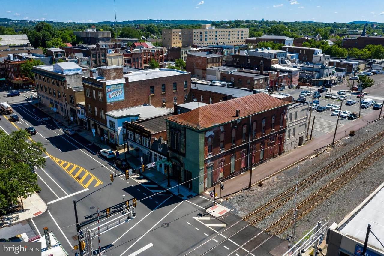 28 Hanover Street - Photo 1