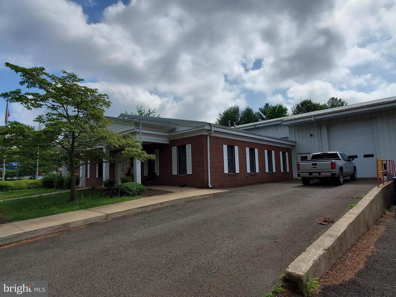 680 Industrial Road - Photo 1