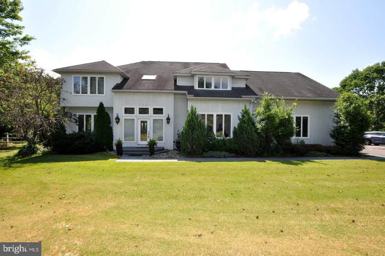 280 Medford Mount Holly Road - Photo 1