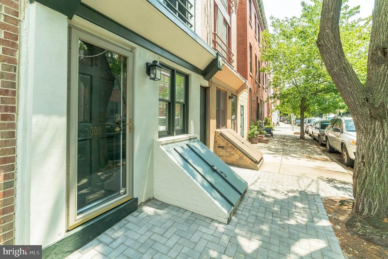 309 Monroe Street - Photo 1