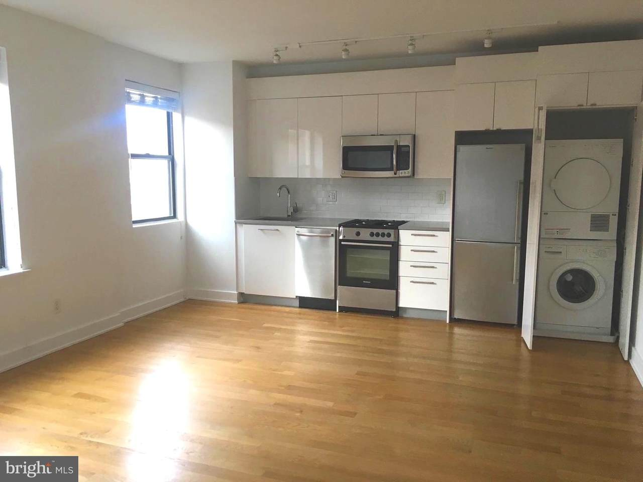 1230 New Hampshire Avenue - Photo 1