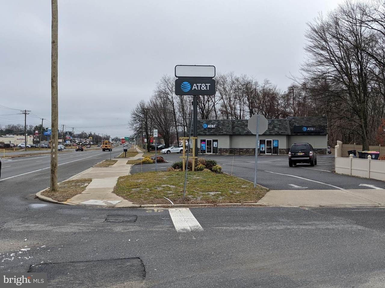 330 Route 73 - Photo 1
