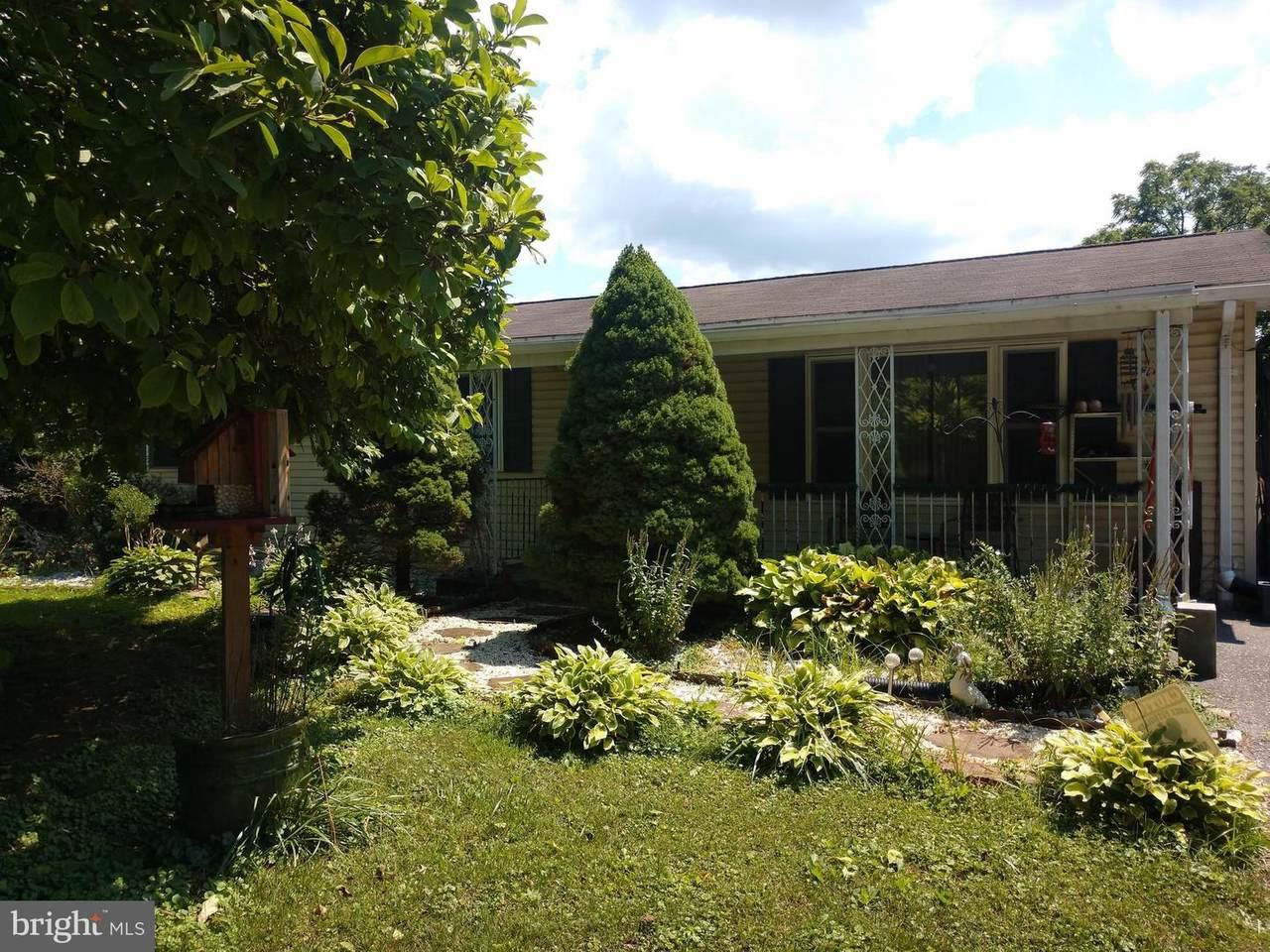 9931 Garis Shop Road - Photo 1