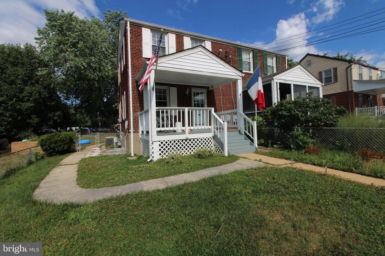 5857 Monticello Road - Photo 1