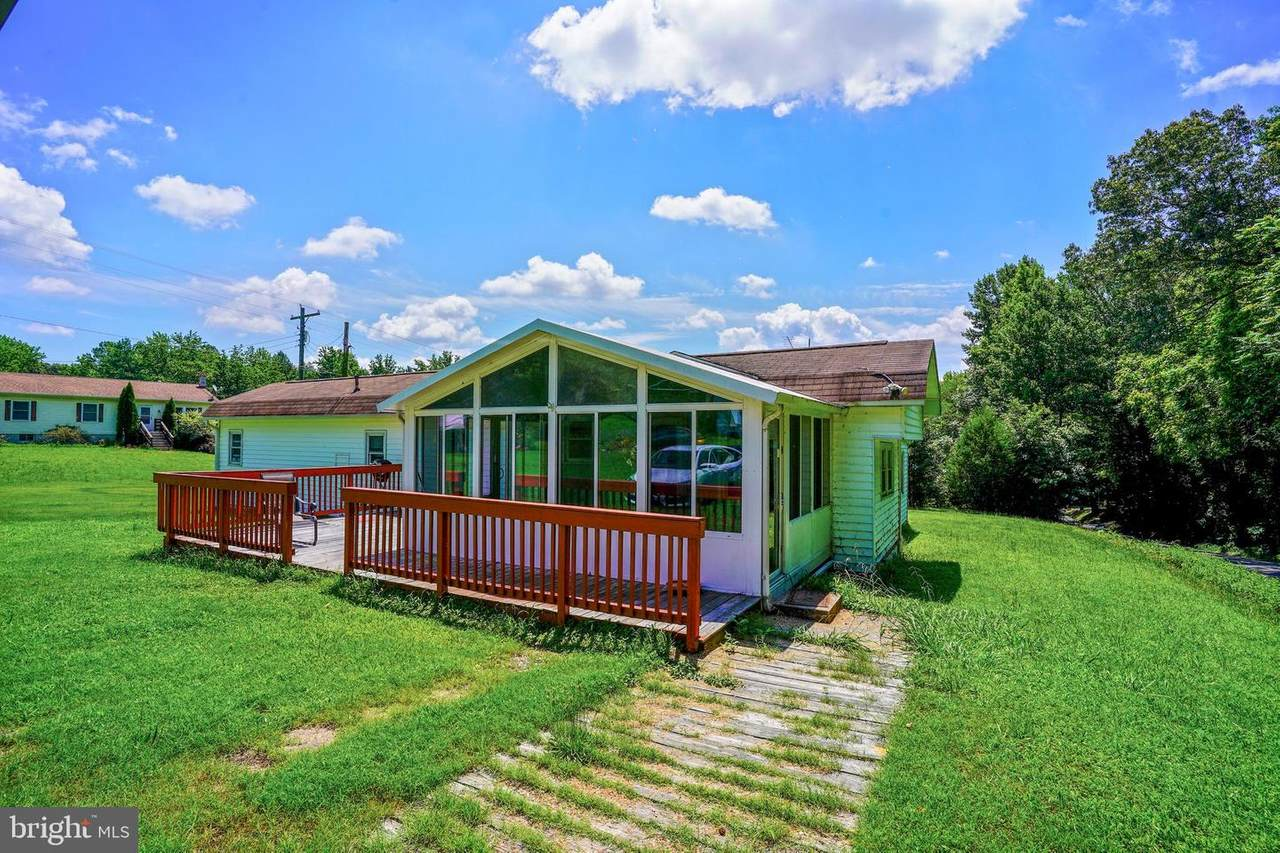 11311 Pine Hill Road - Photo 1