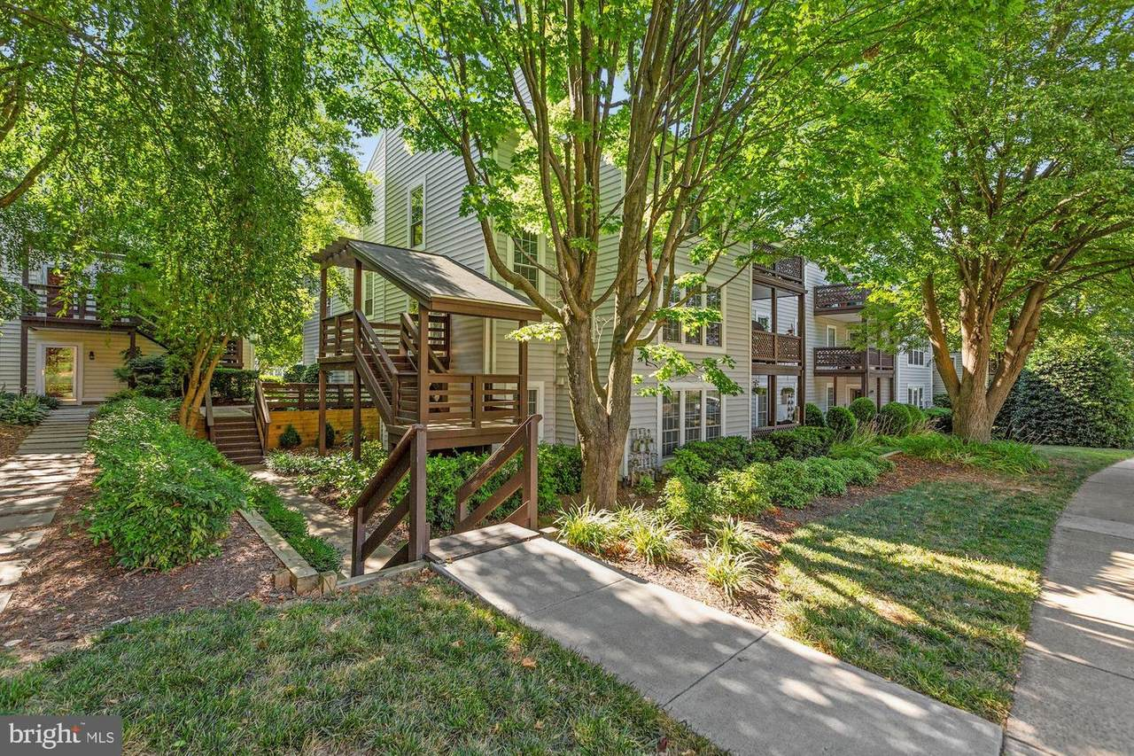 10157 Oakton Terrace Road - Photo 1