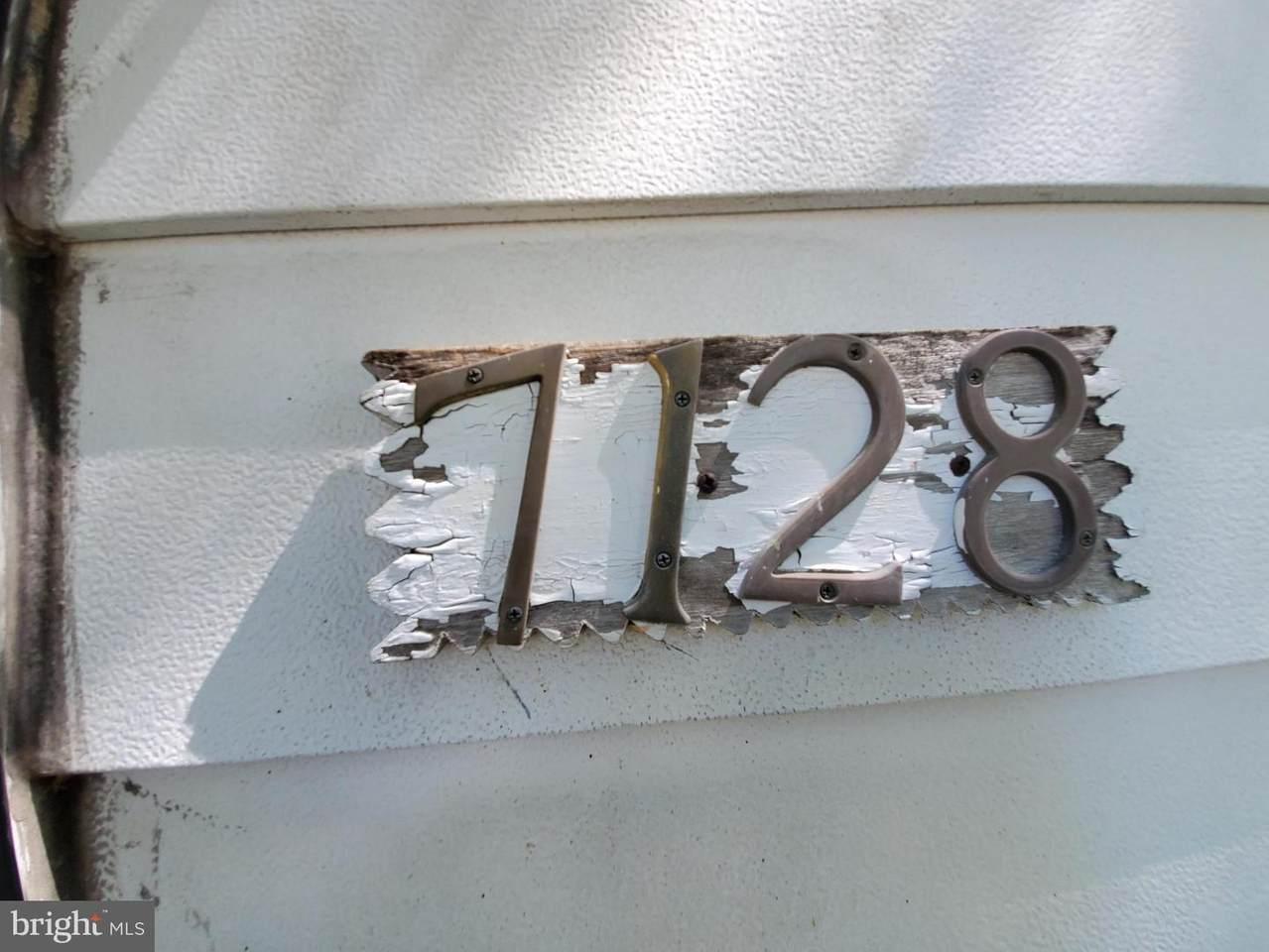 7128 Kent Town Drive - Photo 1