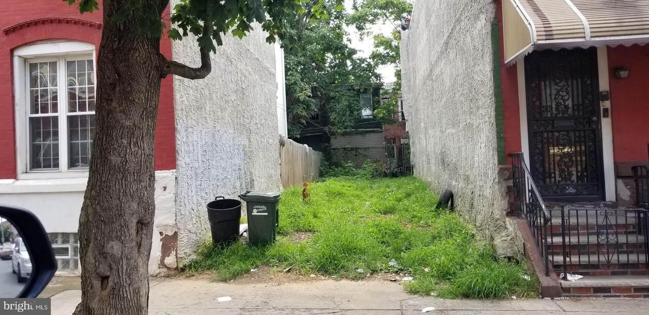 2235 18TH Street - Photo 1