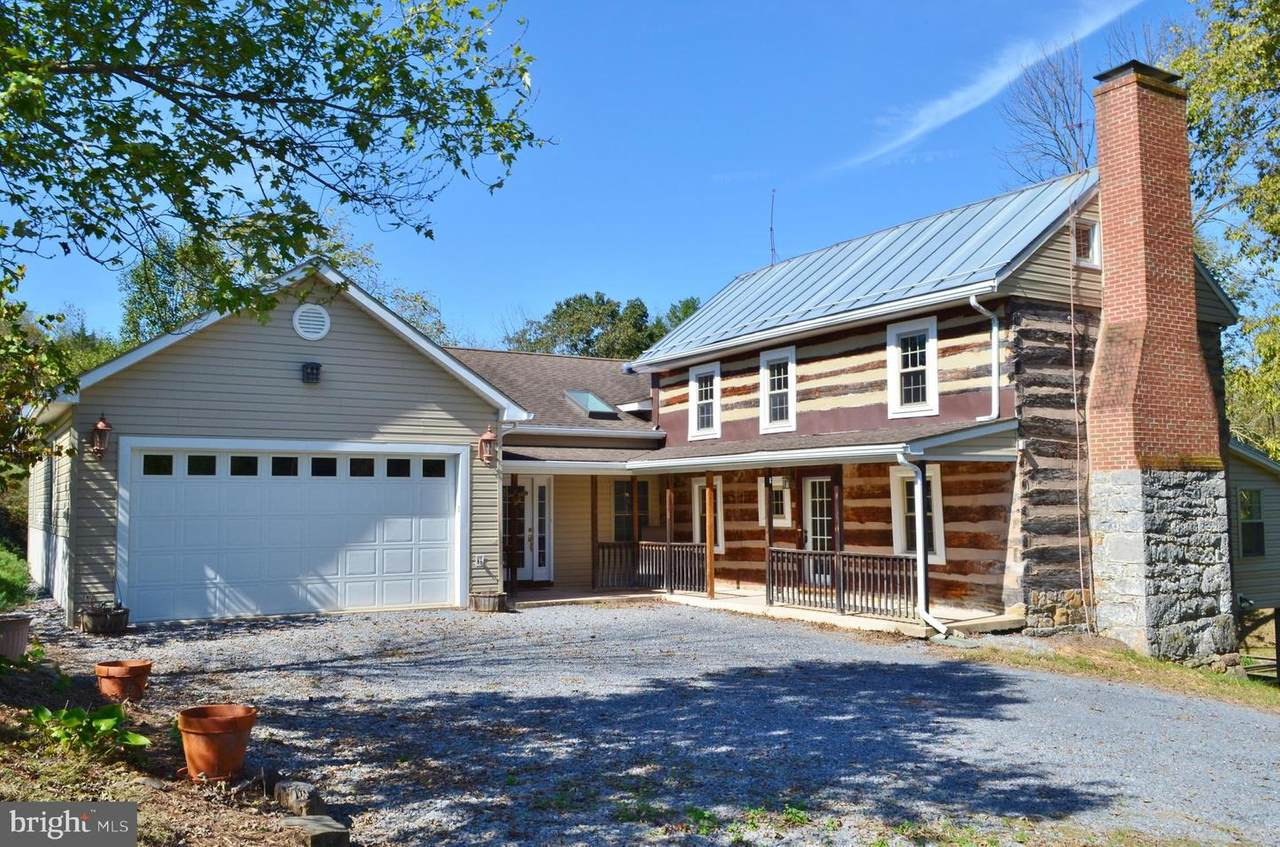 7157 Smith Creek Road - Photo 1
