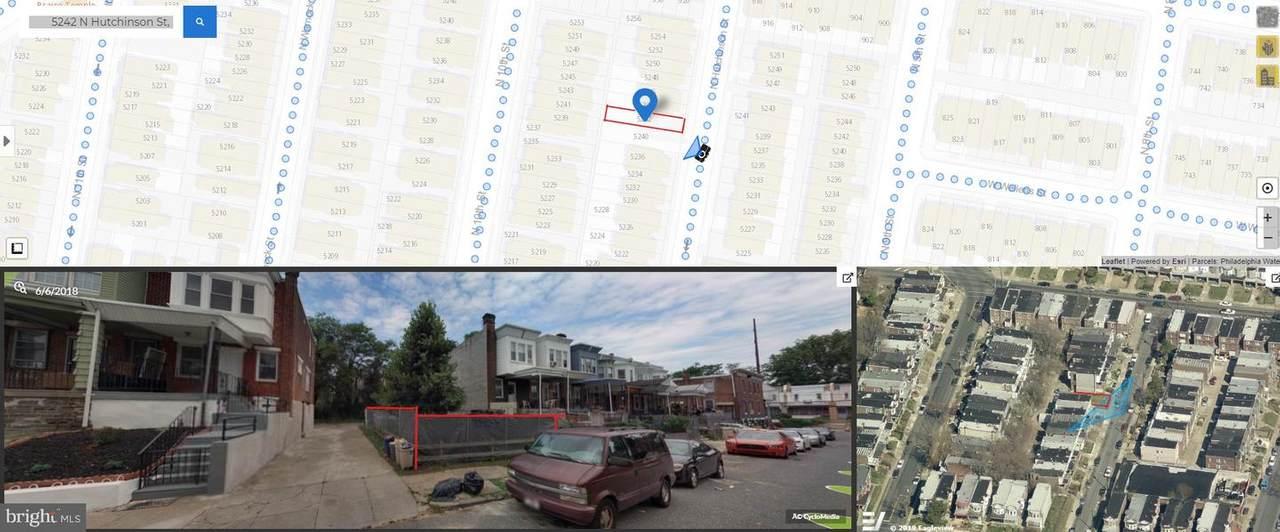 5242 Hutchinson Street - Photo 1