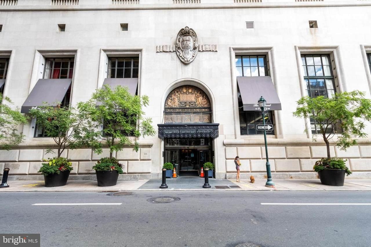 111 15TH Street - Photo 1