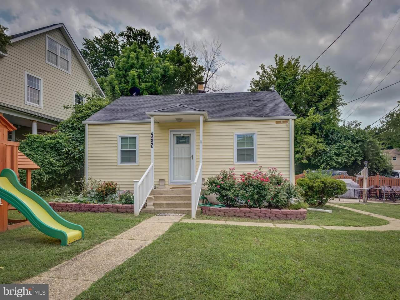 4526 Randolph Road - Photo 1