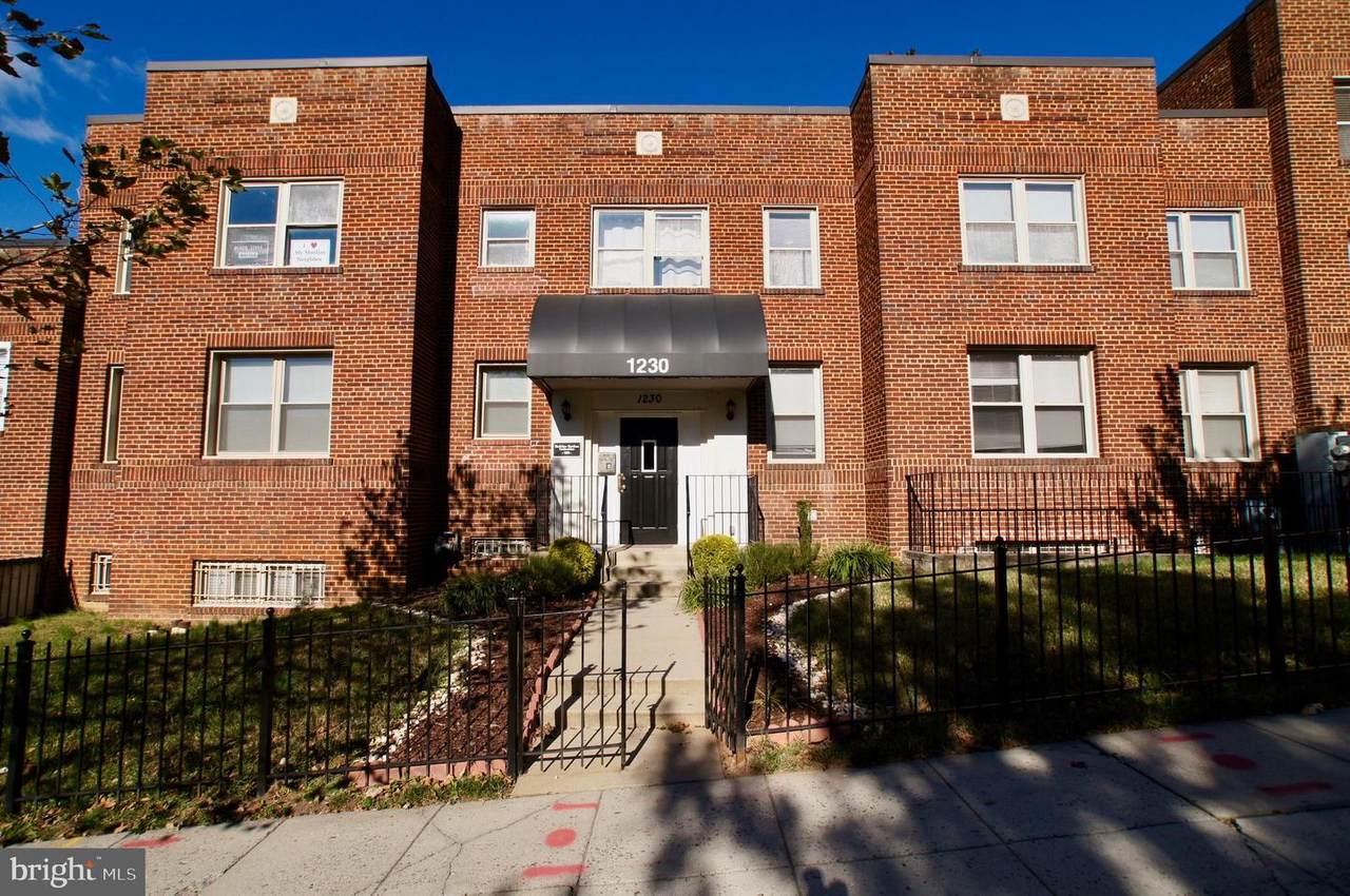 1230 Holbrook Terrace - Photo 1