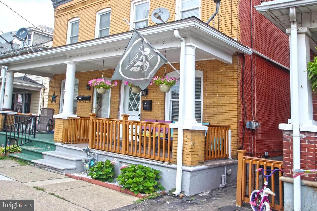 71 Schultz Avenue - Photo 1