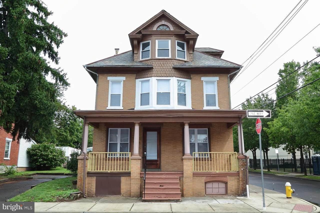 459 Chestnut Street - Photo 1