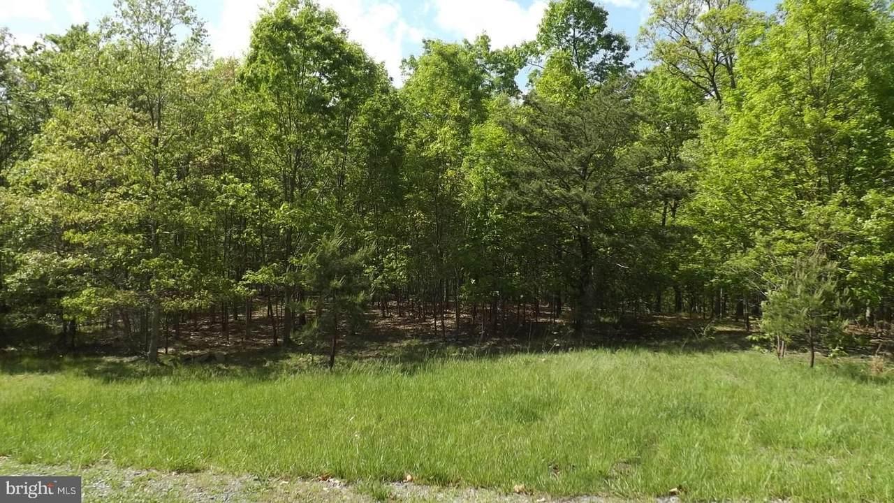 Old Oak View Drive - Photo 1
