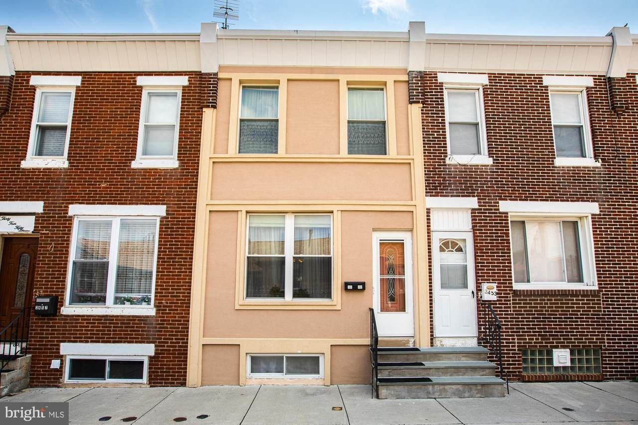 3455 Livingston Street - Photo 1