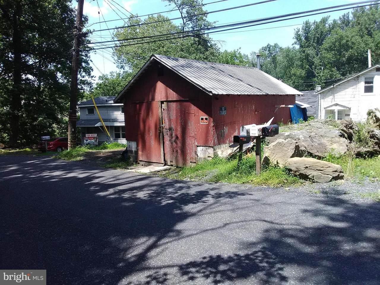3147 Zepp Road - Photo 1