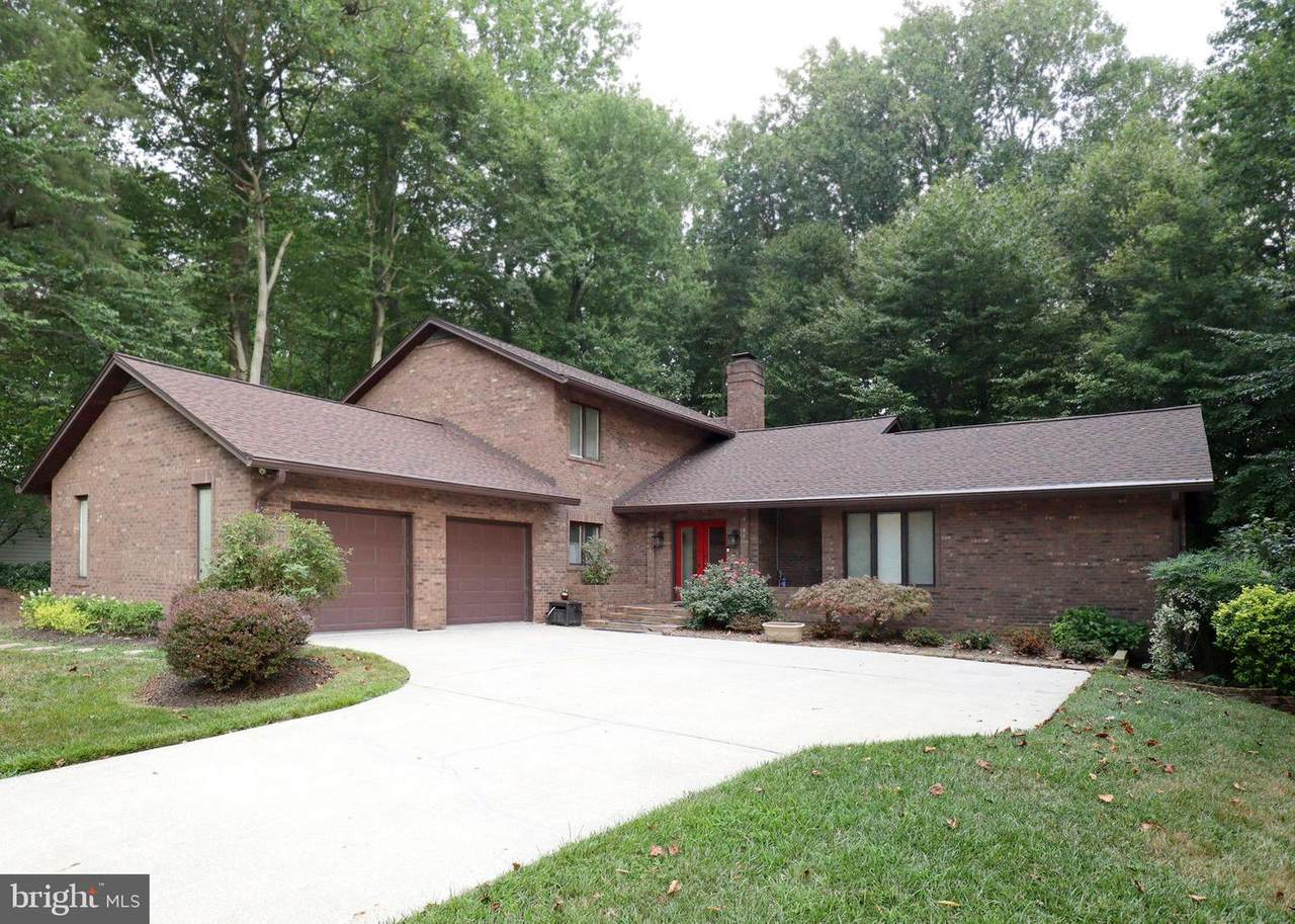 11607 Mohican Road - Photo 1