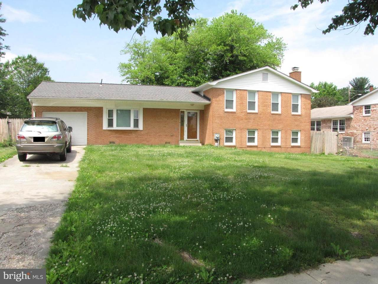 8115 Old Branch Avenue - Photo 1