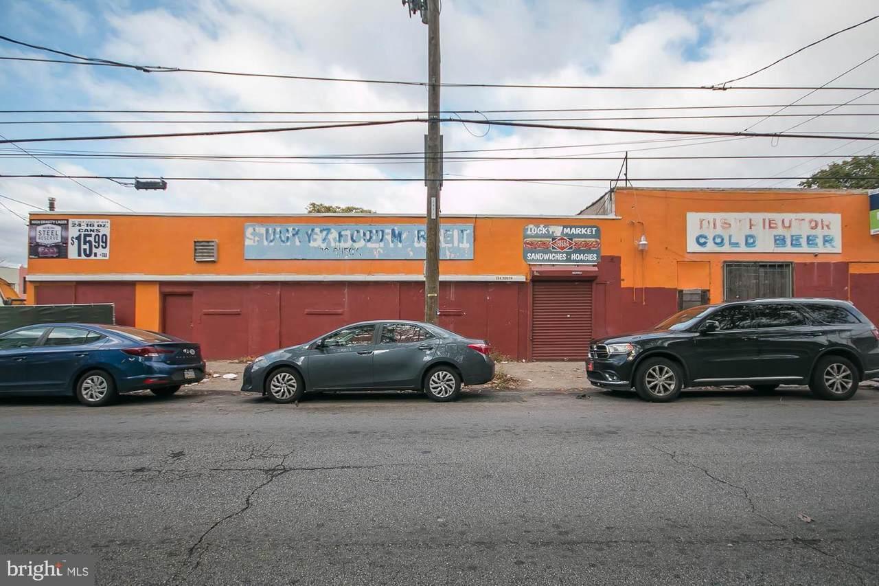 124-30 51ST Street - Photo 1