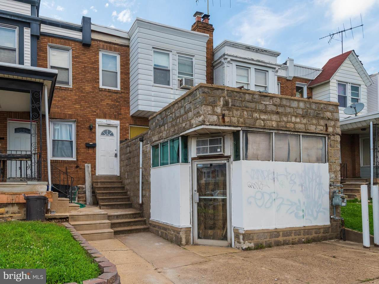 7124 Torresdale Avenue - Photo 1