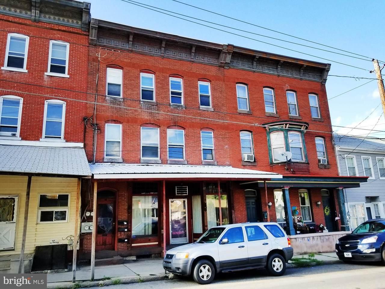 28 Main Street - Photo 1