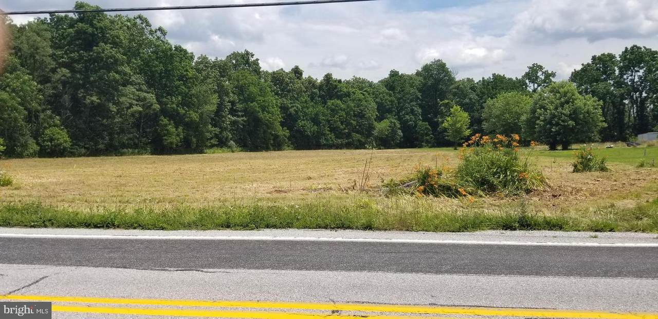 6191 Old Harrisburg Road - Photo 1