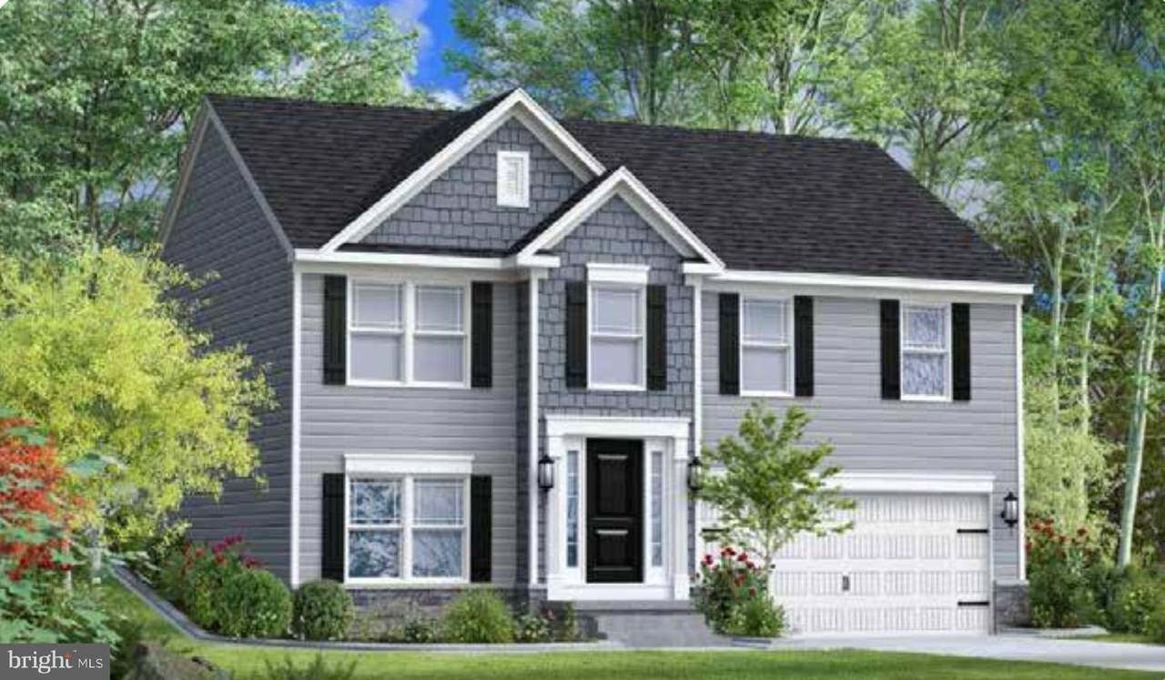 Lot 175 Hollengreen Drive - Photo 1