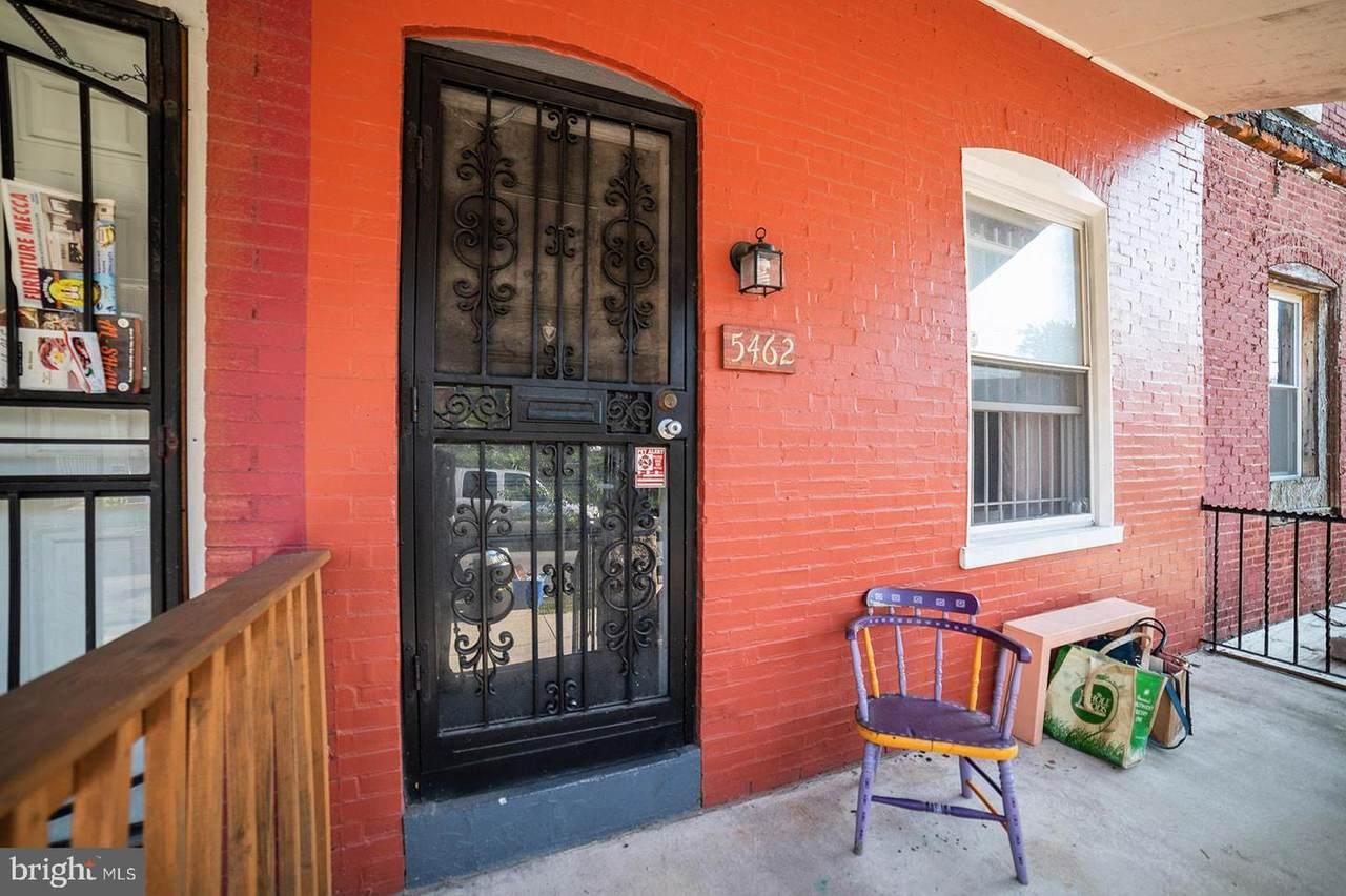 5462 Delancey Street - Photo 1