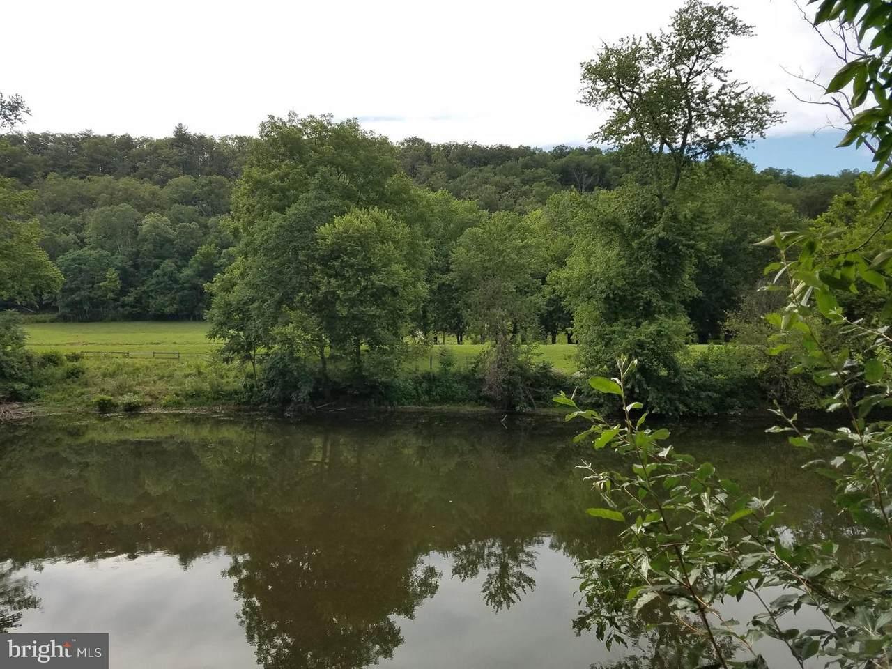 River Drive - Photo 1