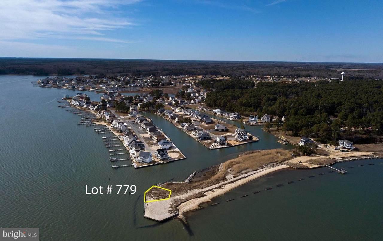 Lot 779 Seaview Street - Photo 1