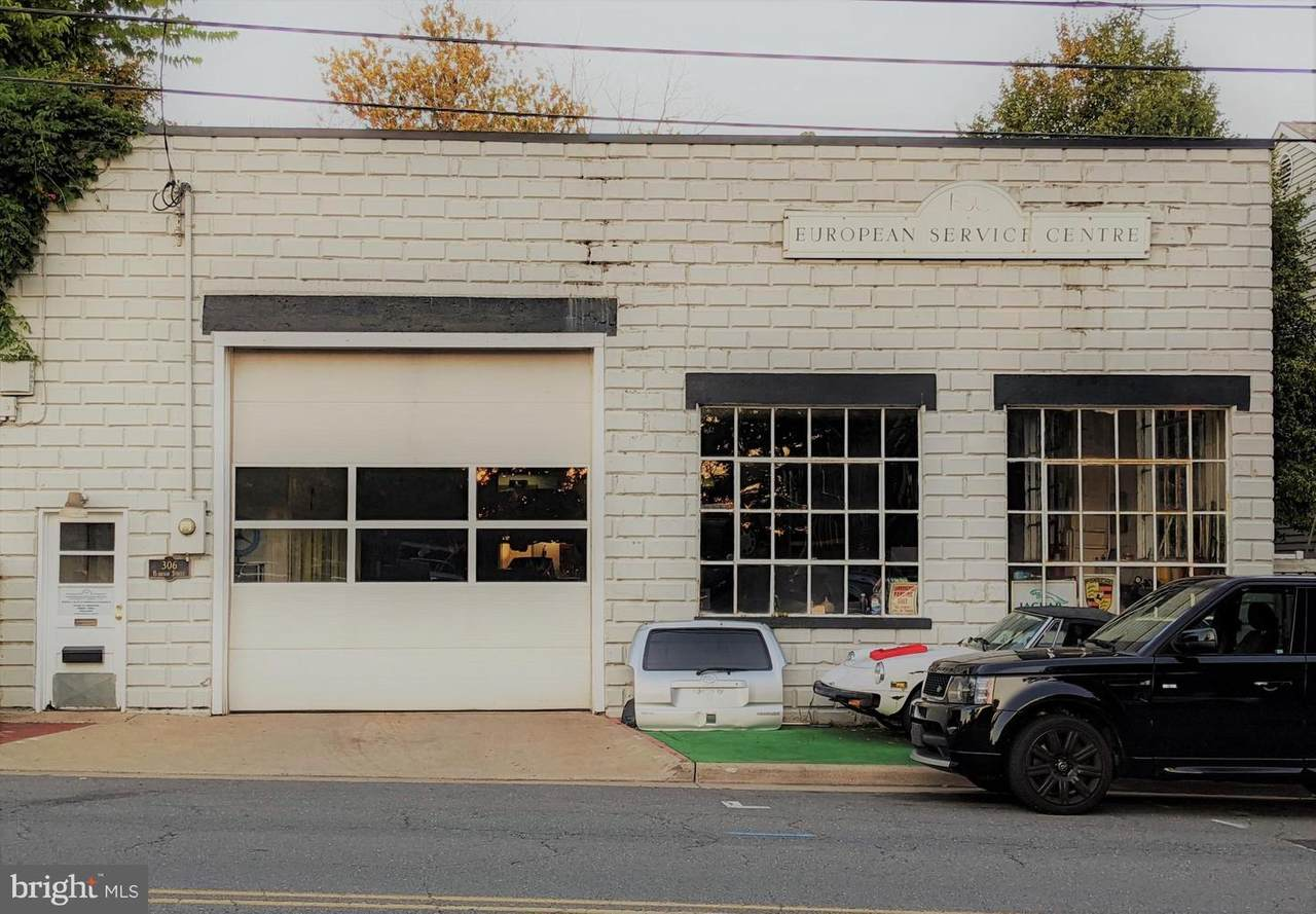 306 Harrison Street - Photo 1