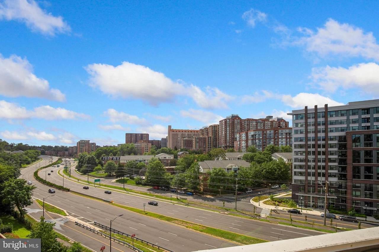 1730 Arlington Boulevard - Photo 1