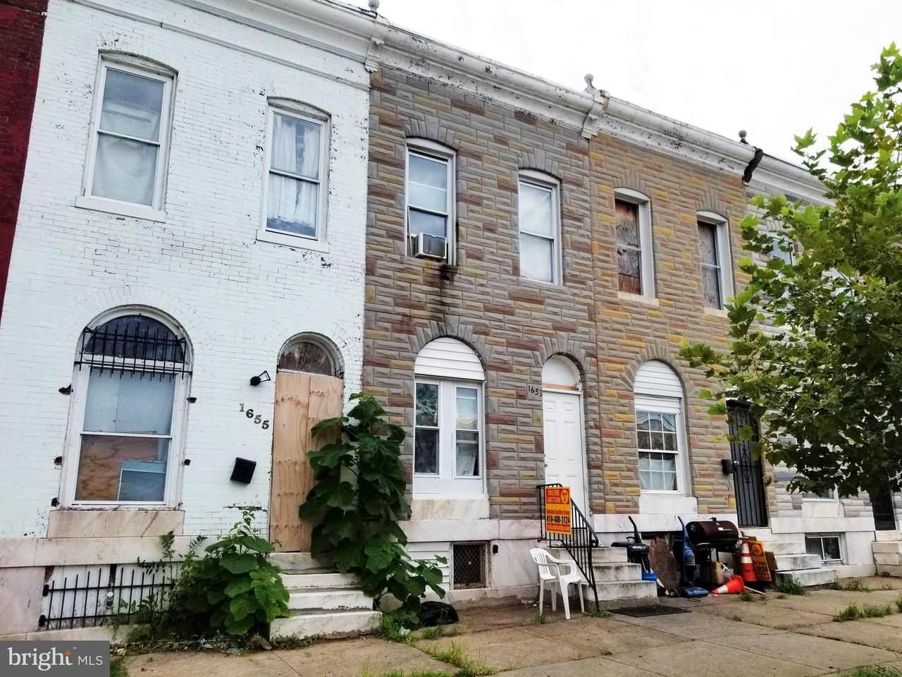 1653 Milton Avenue - Photo 1