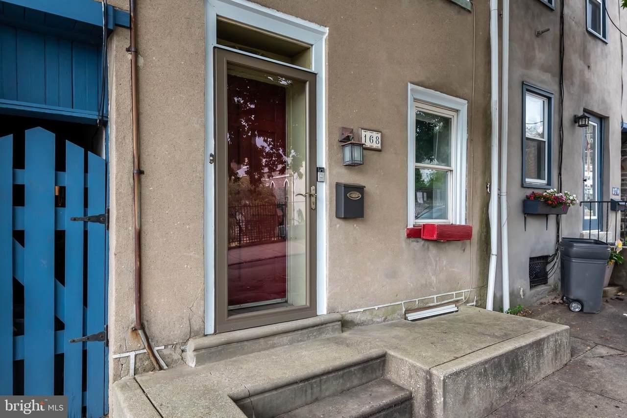 168 Carson Street - Photo 1