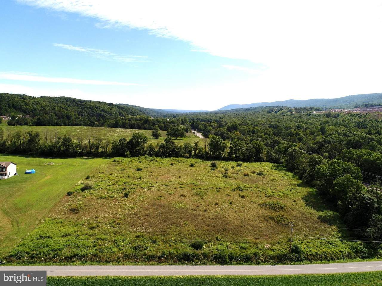 0 Troxell Valley Road - Photo 1