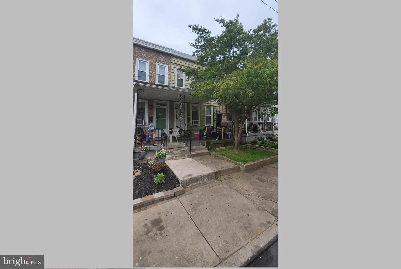 708 Beaver Street - Photo 1