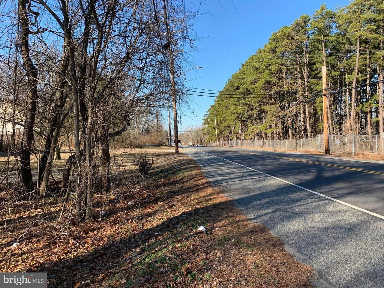 0 Almond Road - Photo 1