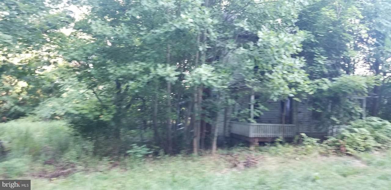 11208 Crystal Falls Drive - Photo 1