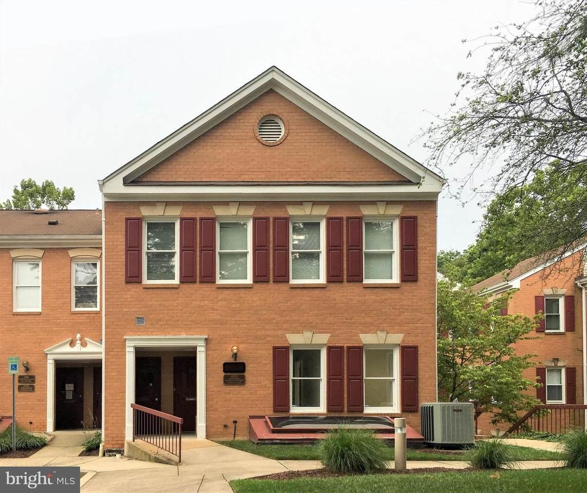 18572 Office Park Drive - Photo 1