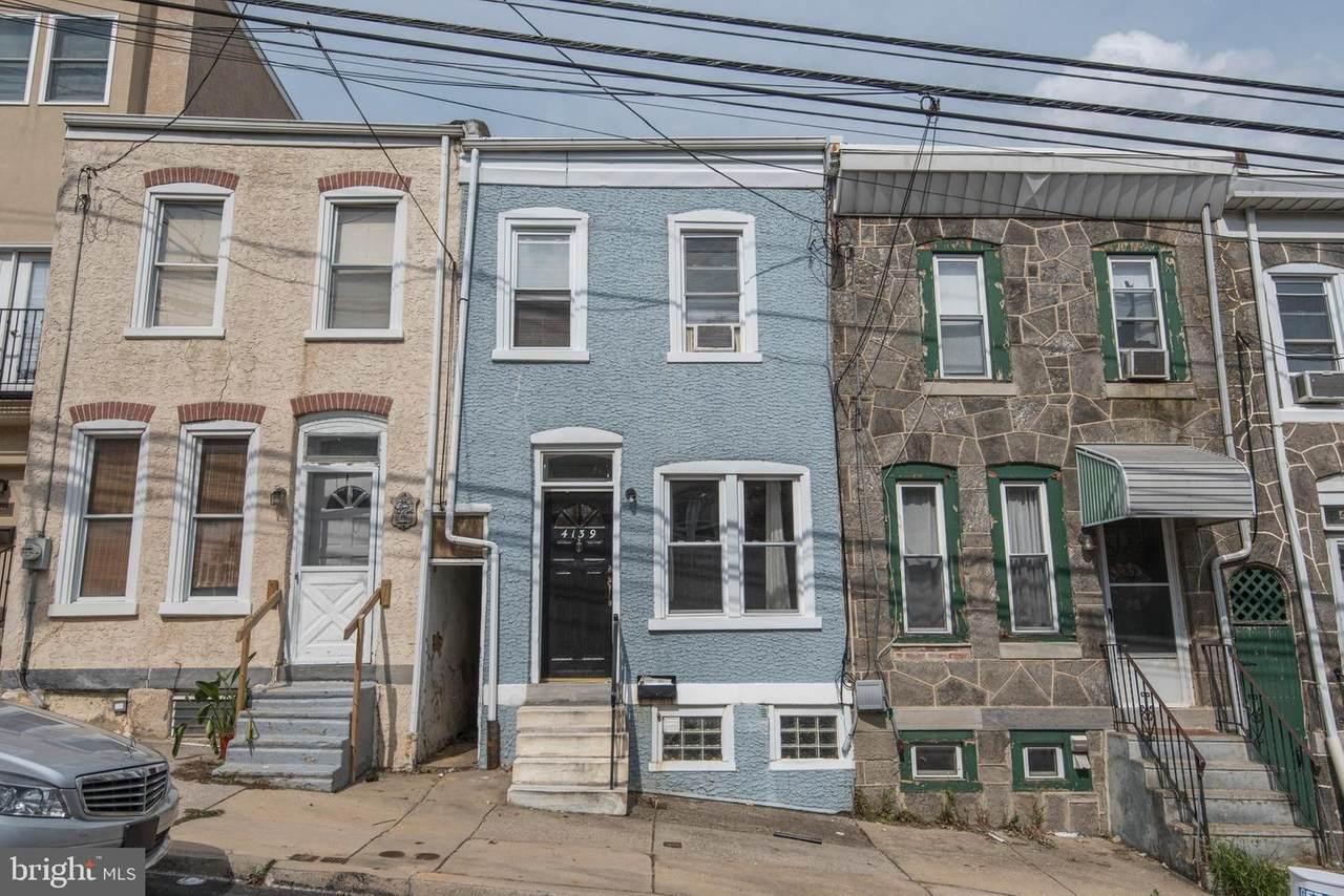 4139 Terrace Street - Photo 1