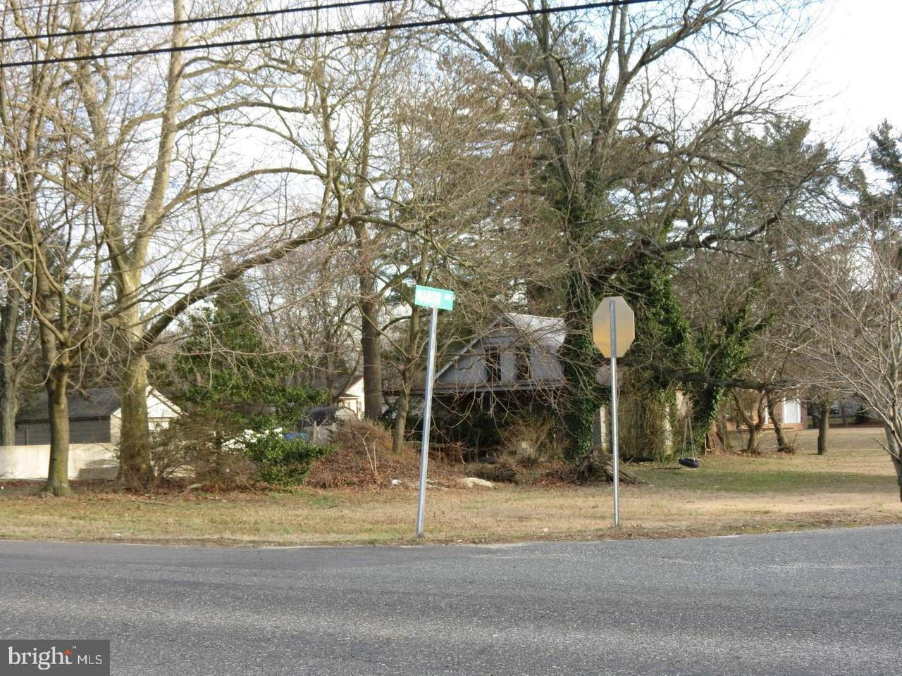 2203 Broad Street - Photo 1