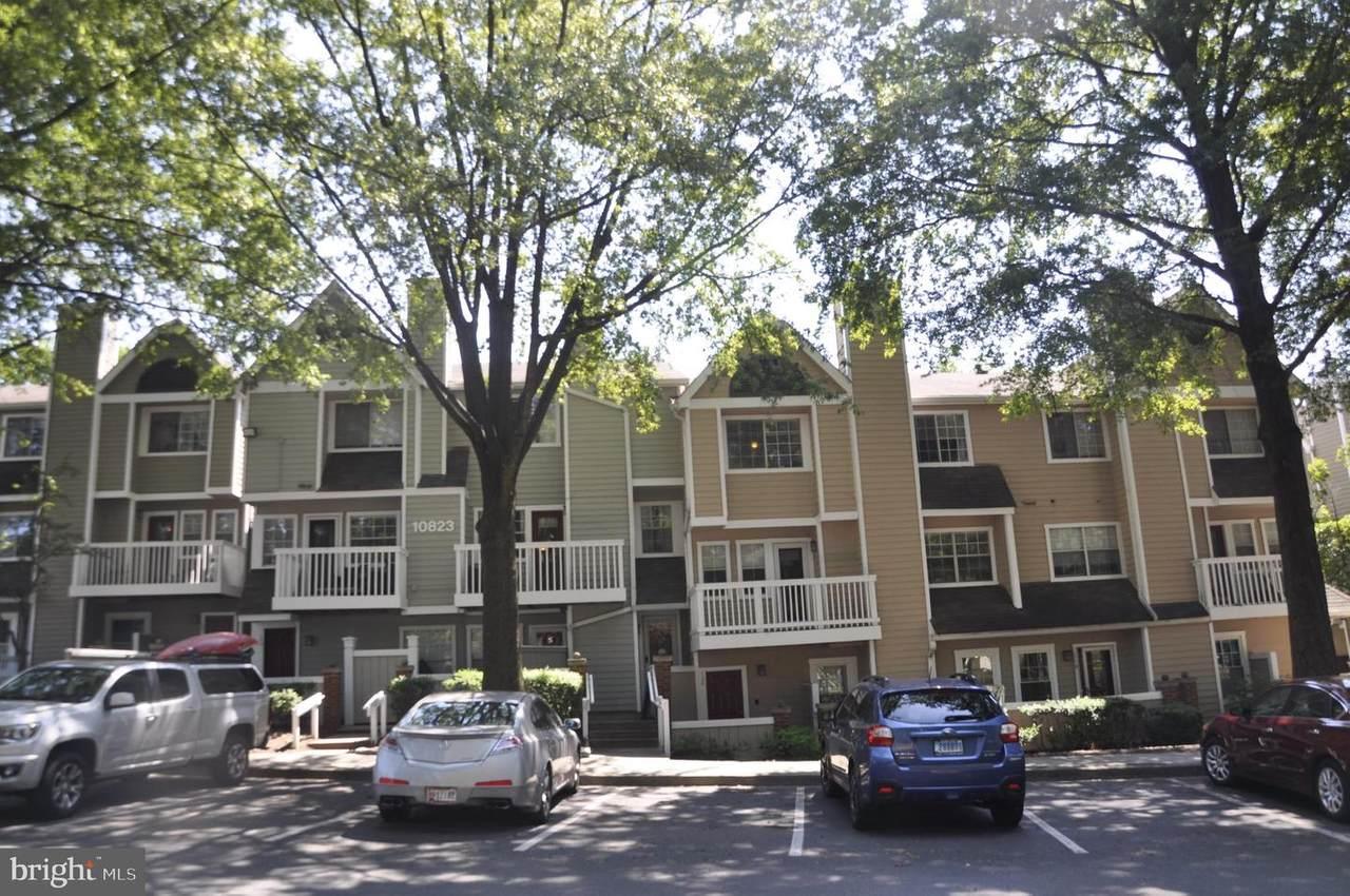 10823 Hampton Mill Terrace - Photo 1